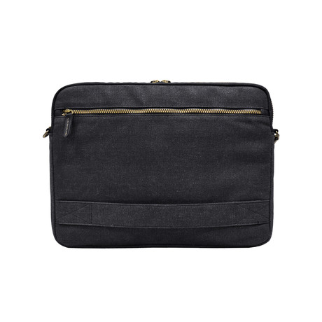 "Urban Adventure // Laptop Messenger Sling (13"")"