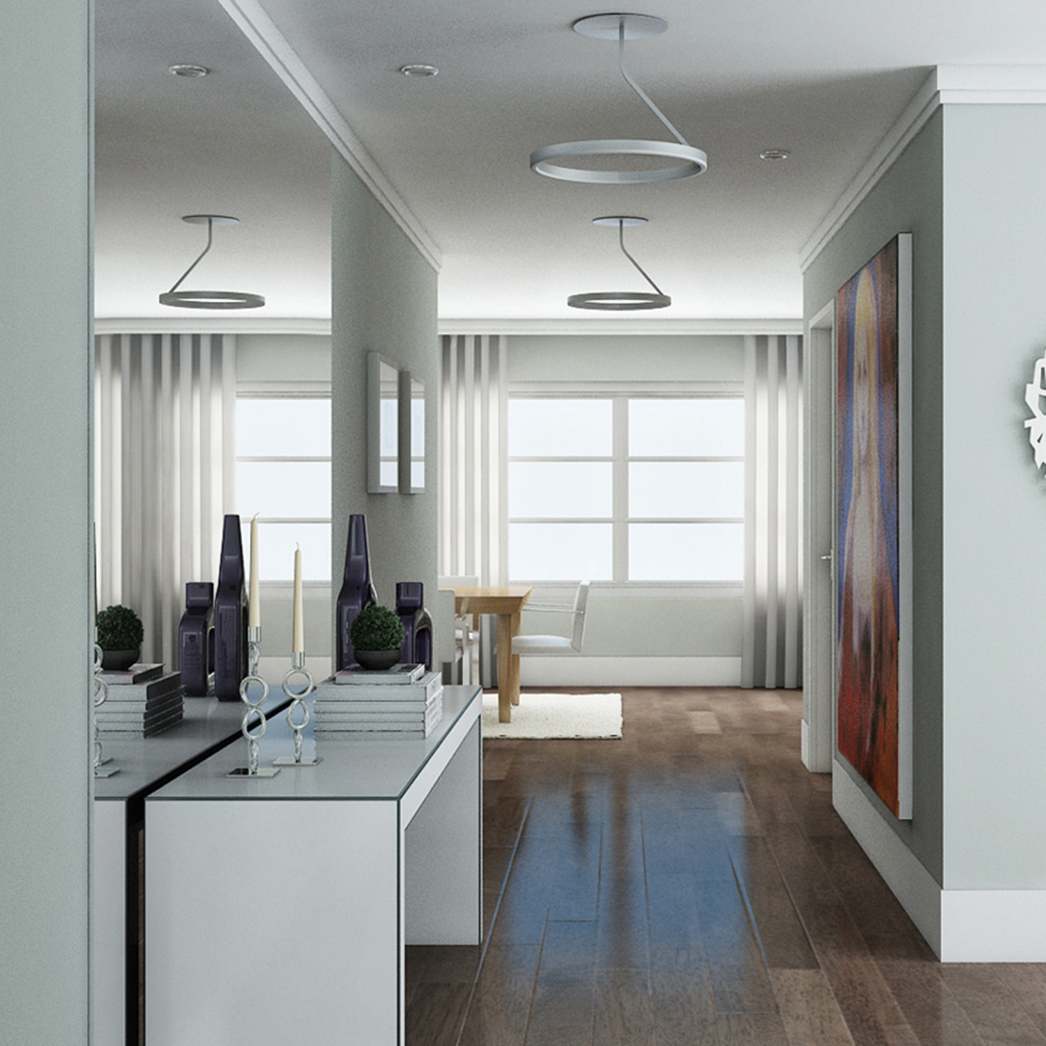 Lutron Dimmer Compatible Led Bulbs
