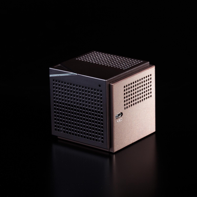 Smart Beam Laser Smart Speaker Uo Smart Beam Touch