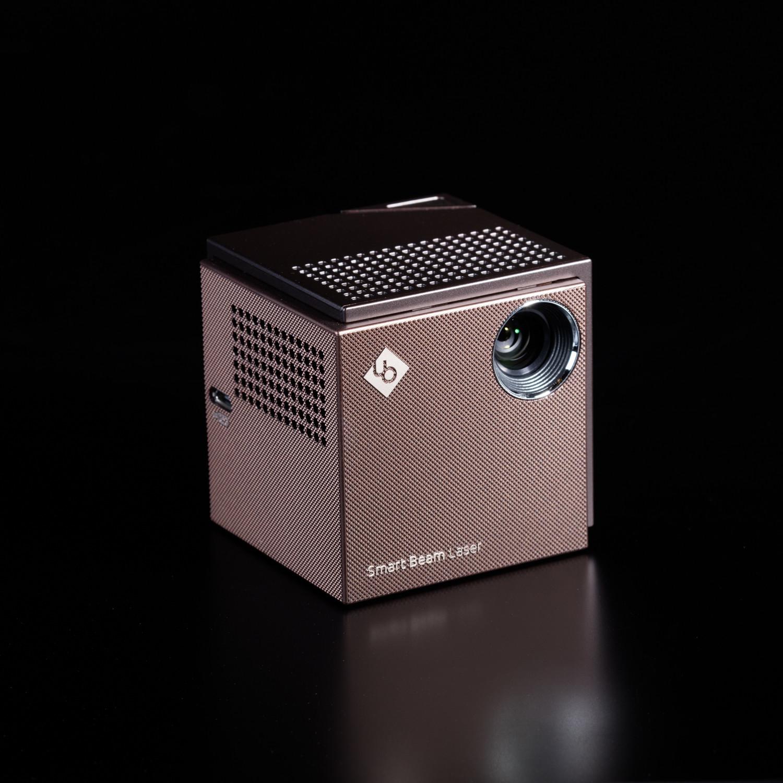 Smart Beam Laser Uo Smart Beam Touch Of Modern
