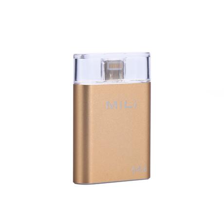 Mili iData // Gold (32 GB)