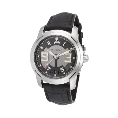 Blancpain L-Evolution Automatic // 8805-1134-53B // Pre-Owned