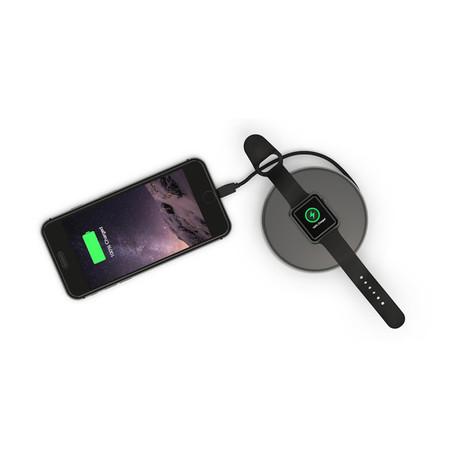 Apple Watch Pod Pro