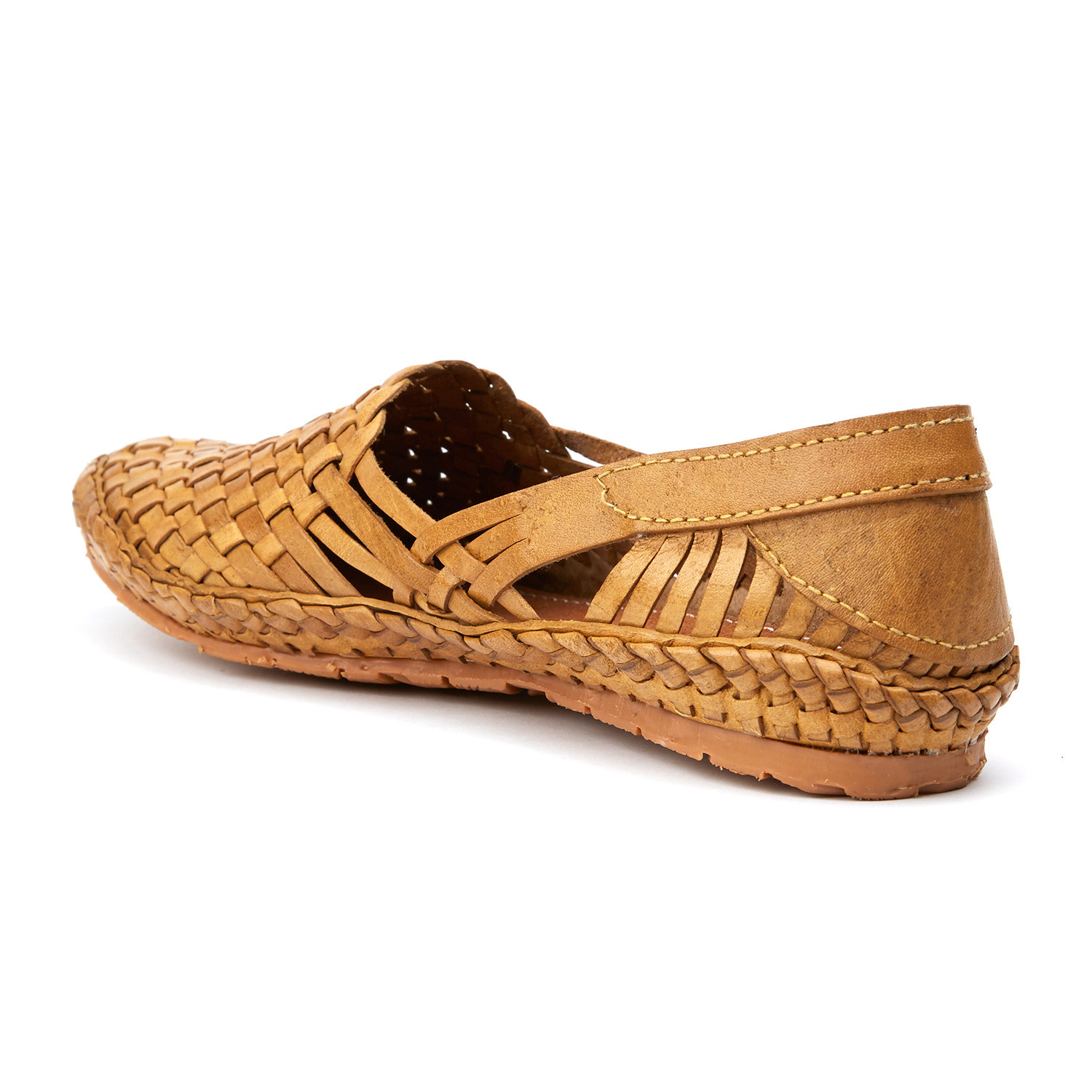 Uk Clearance Sales On Shoe