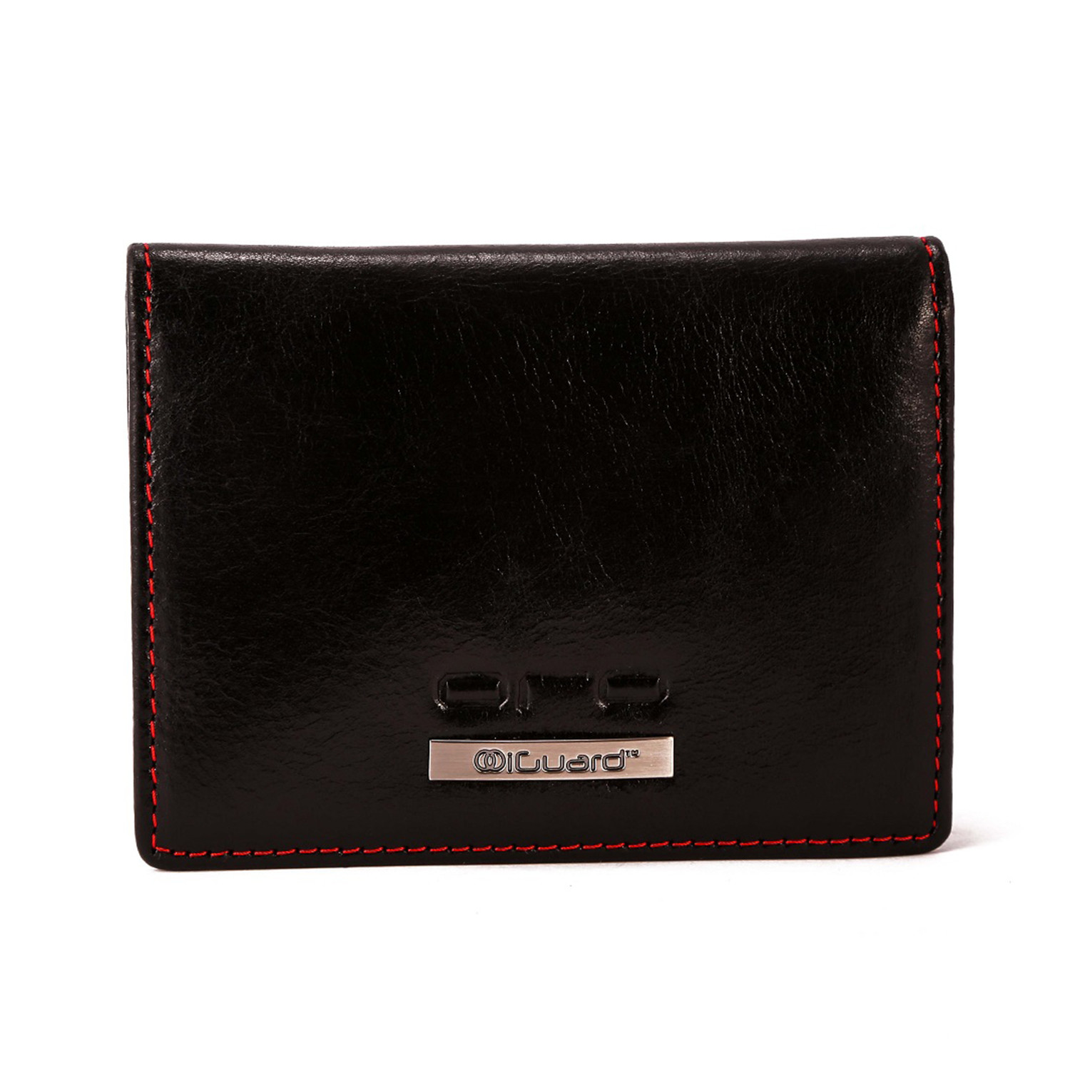 American classic wallet oro classics touch of modern for American classic 3