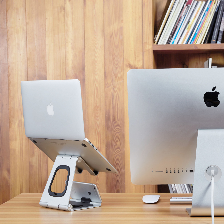 Apex Stand Designs : Apex stand mini silver sano design lab