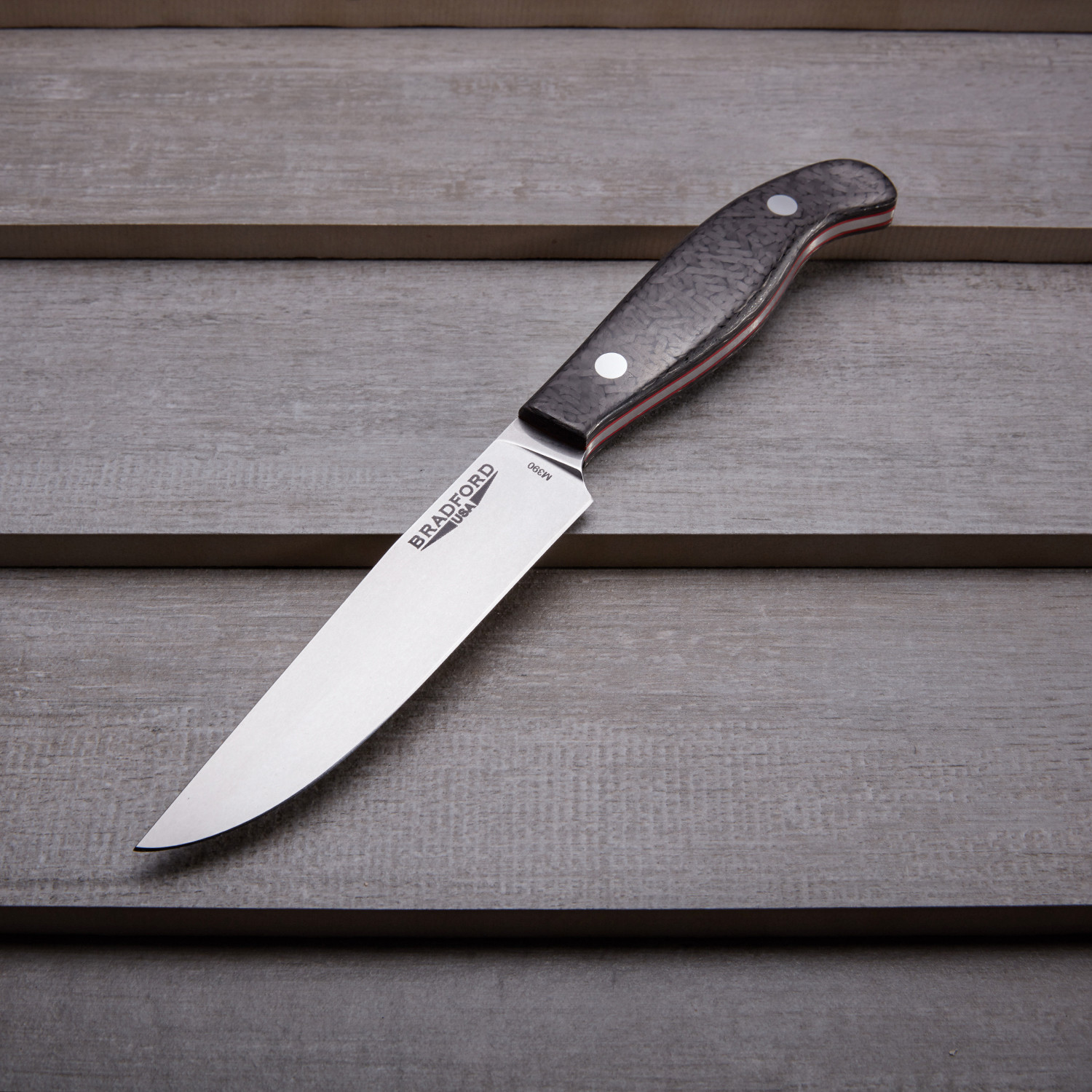 Touch Of Modern Knives Atcsagacity Com