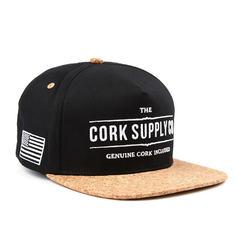 A76ad49ca4de69df7a2735ddf07a6cd2 medium. Cork Supply Co.    Snapback Hat ... 09f63f1aa0f