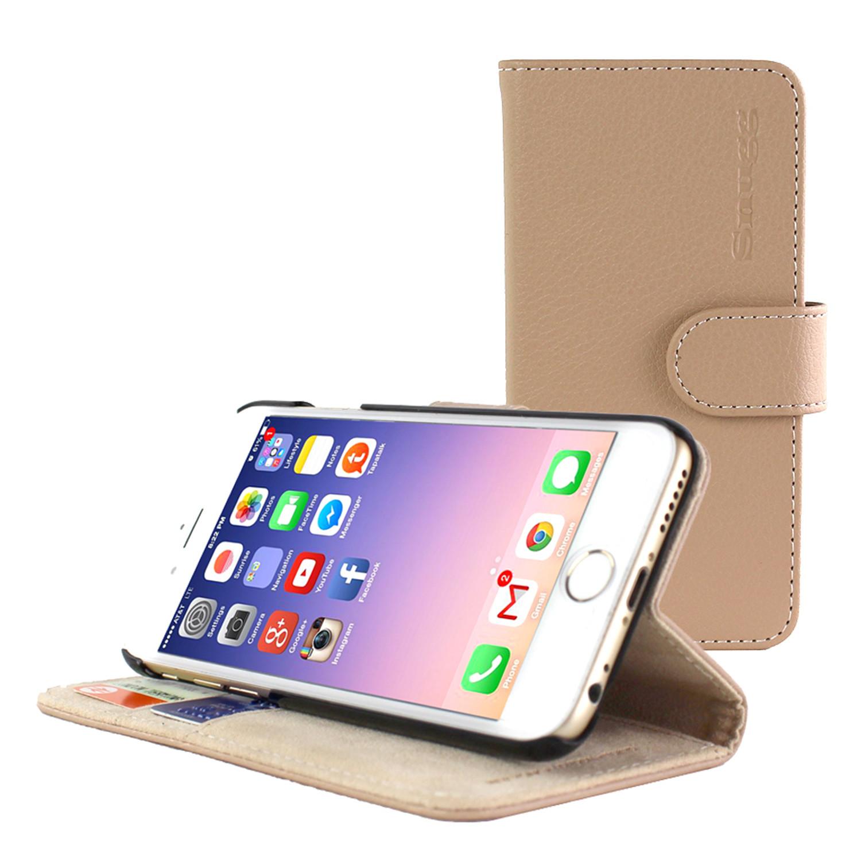 Snugg Iphone S Case