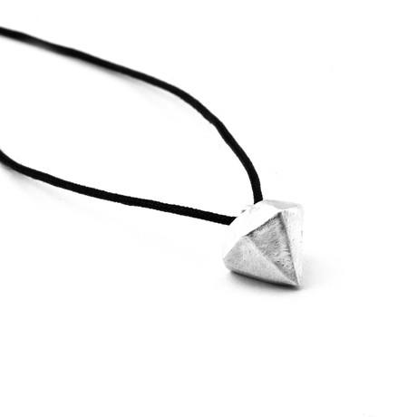 Legacy // Diamond