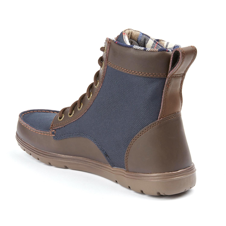 Lems Shoes On Sale