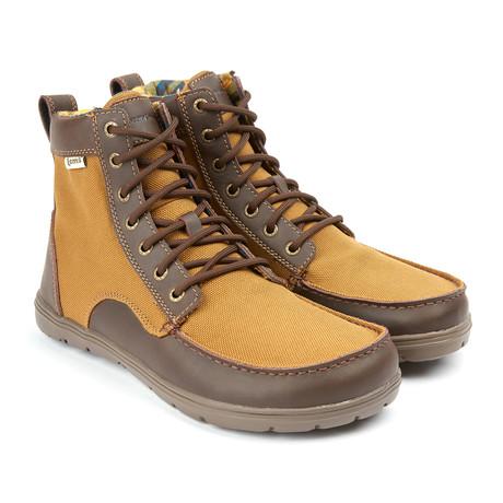 Boulder Boot // Buckeye (Euro: 38)