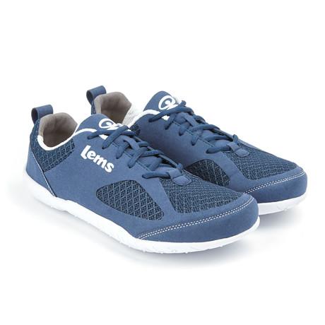 Primal 2 Lightweight Sneaker // Eclipse (Euro: 37)