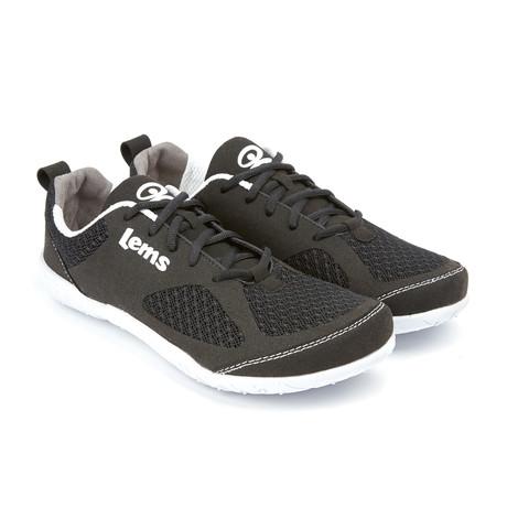 Primal 2 Lightweight Sneaker // Shade (Euro: 37)