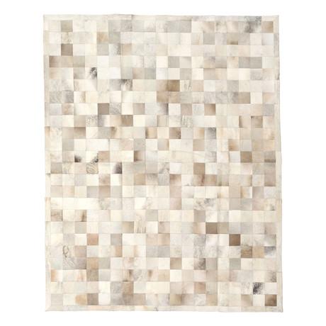 Ecarpet Gallery Handmade Cowhide Rugs Touch Of Modern