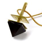 Shielding Power Necklace