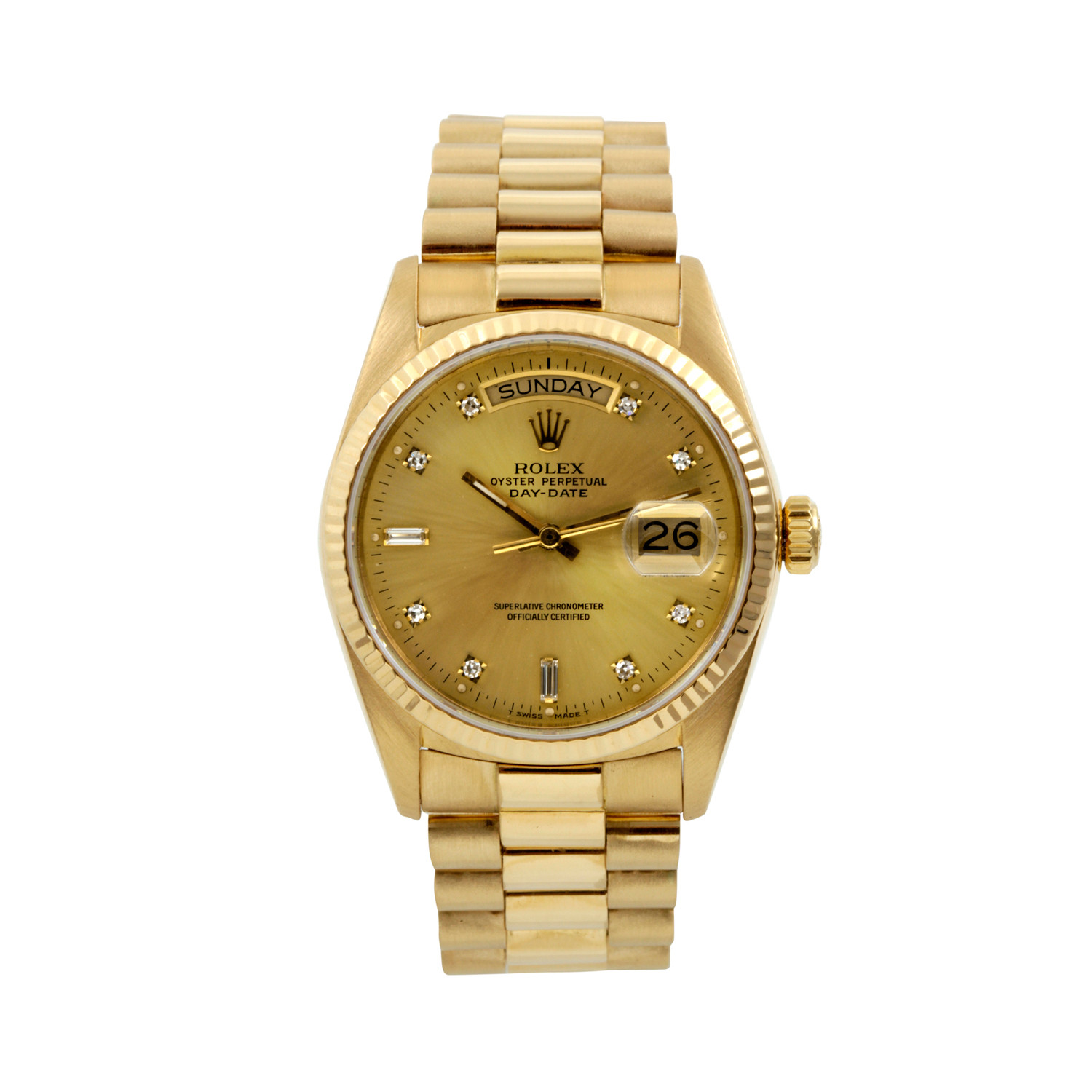 Rolex day date 36 price for Rolex day date 36