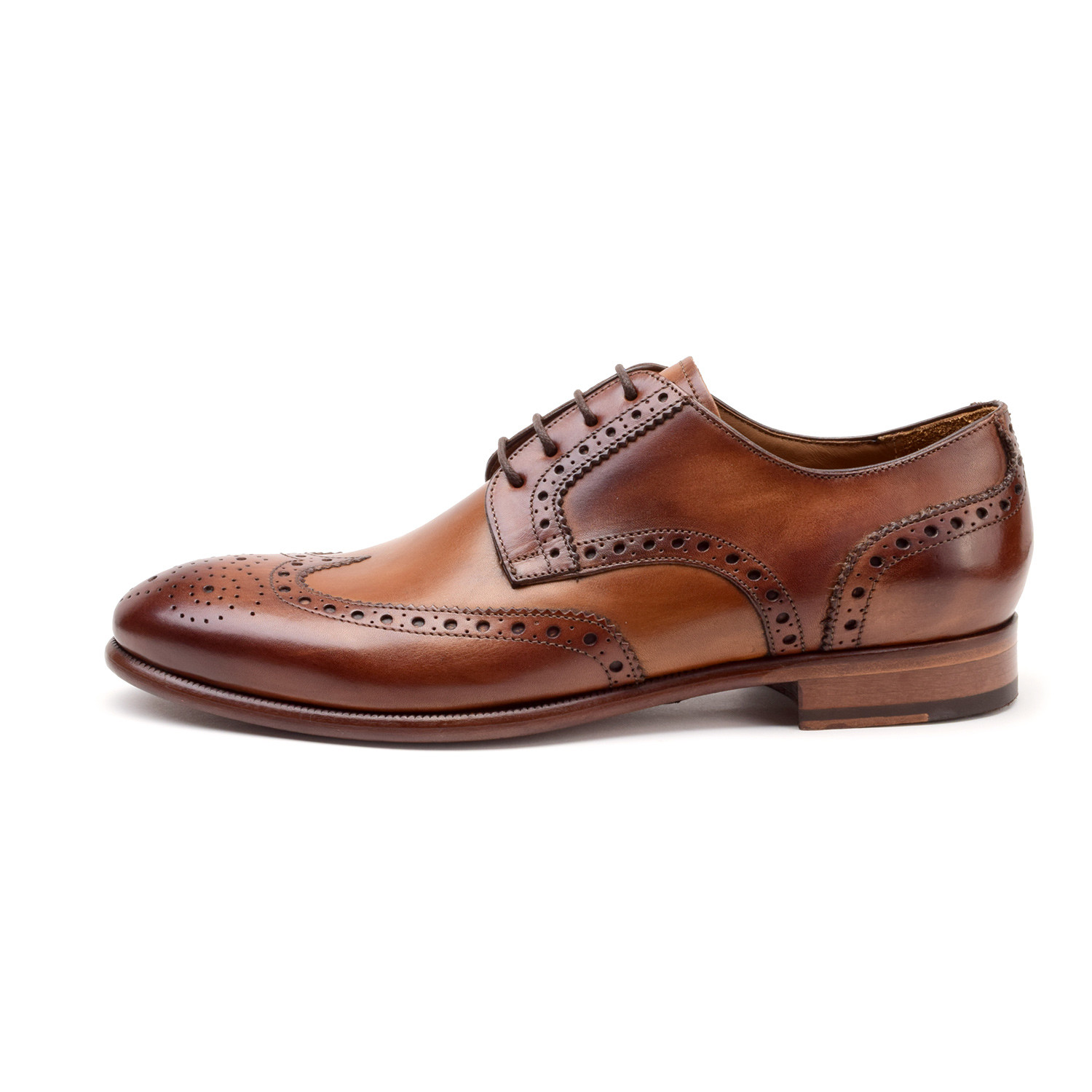 Dress Shoe Made In Usa