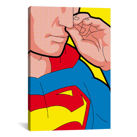 "Super Bogie (26""W x 18""H x 0.75""D)"