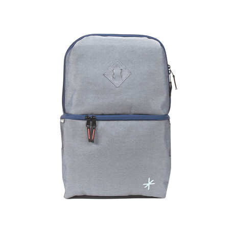 fb62ea97ee The Shrine - Sneaker Duffels and Backpacks - Touch of Modern