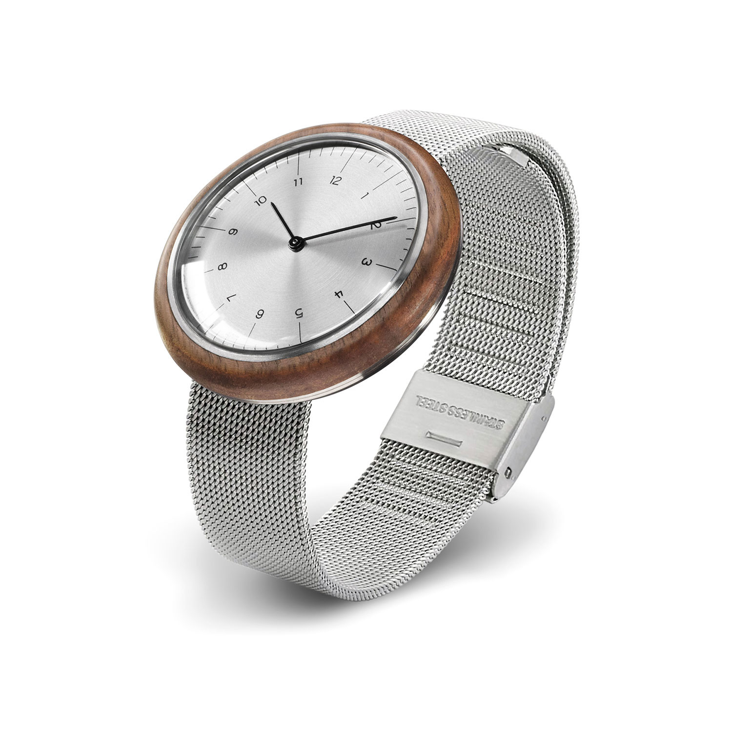 r17 quartz milanese mmt watches touch of modern