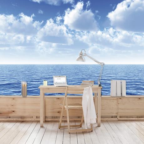Silent Ocean