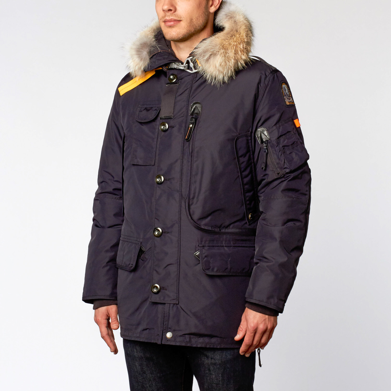 is parajumpers worth it