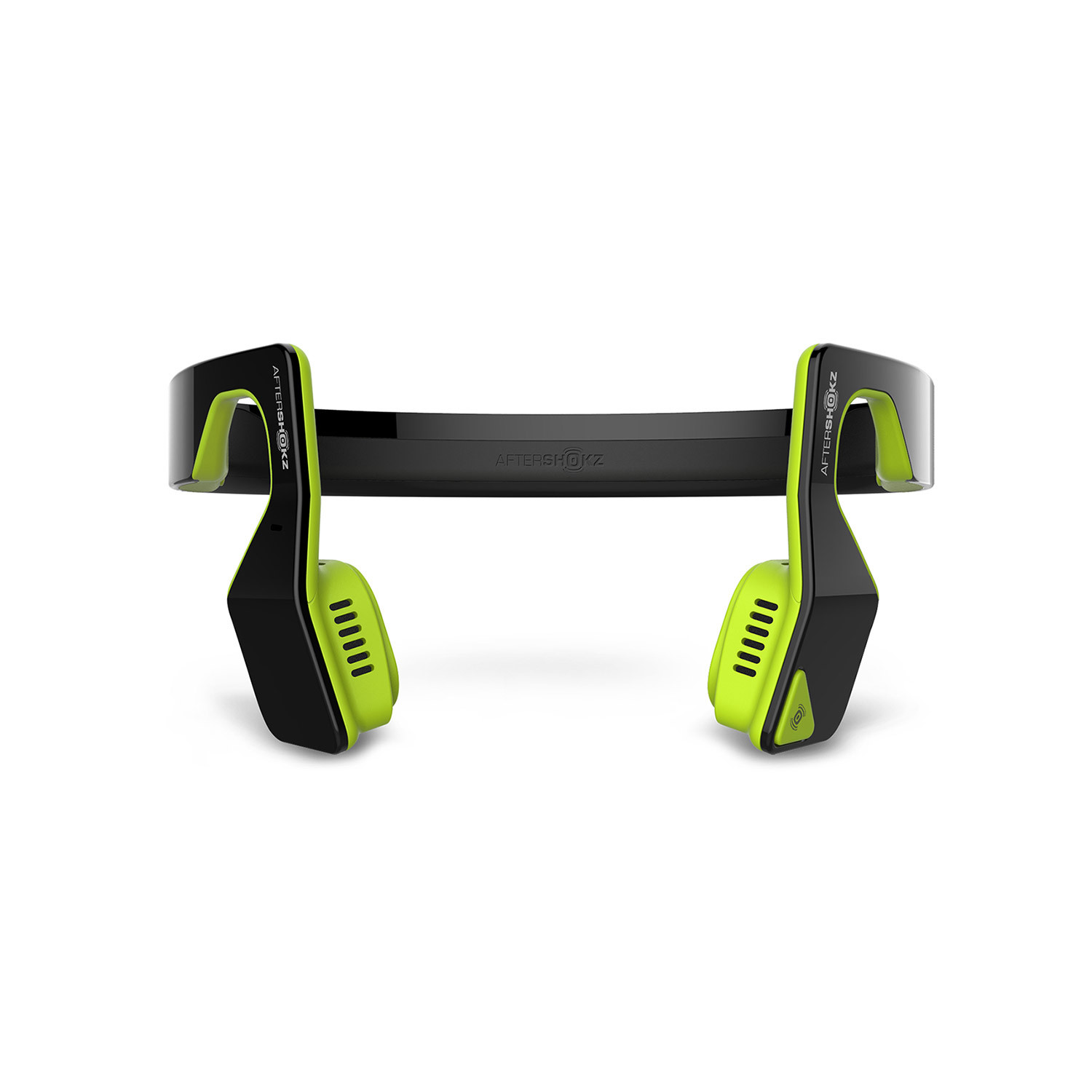Bluez 2s // Neon - Aftershokz - Touch of Modern