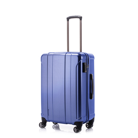 Forum on this topic: Hideo Wakamatsu Luggage, hideo-wakamatsu-luggage/