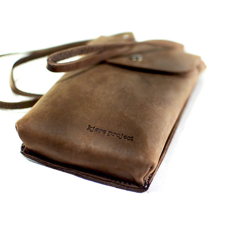 Glasses Wallet