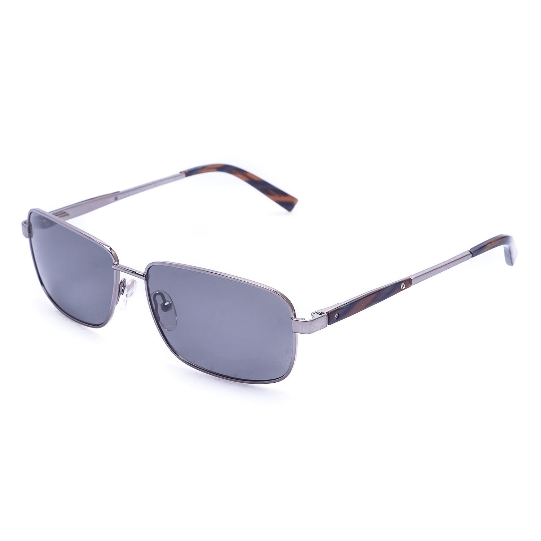 3e1dd383708 ... Jeans CKJ 739S Purple Transparent Grey 500 Women  39 s Sunglasses  Calvin Klein Sunglasses    Classic Square    Silver + Brown Accent - Calvin  Klein