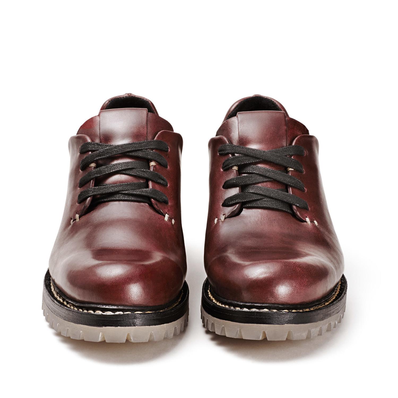Feit Shoes Sale