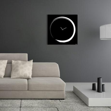 S-Enso (Black)