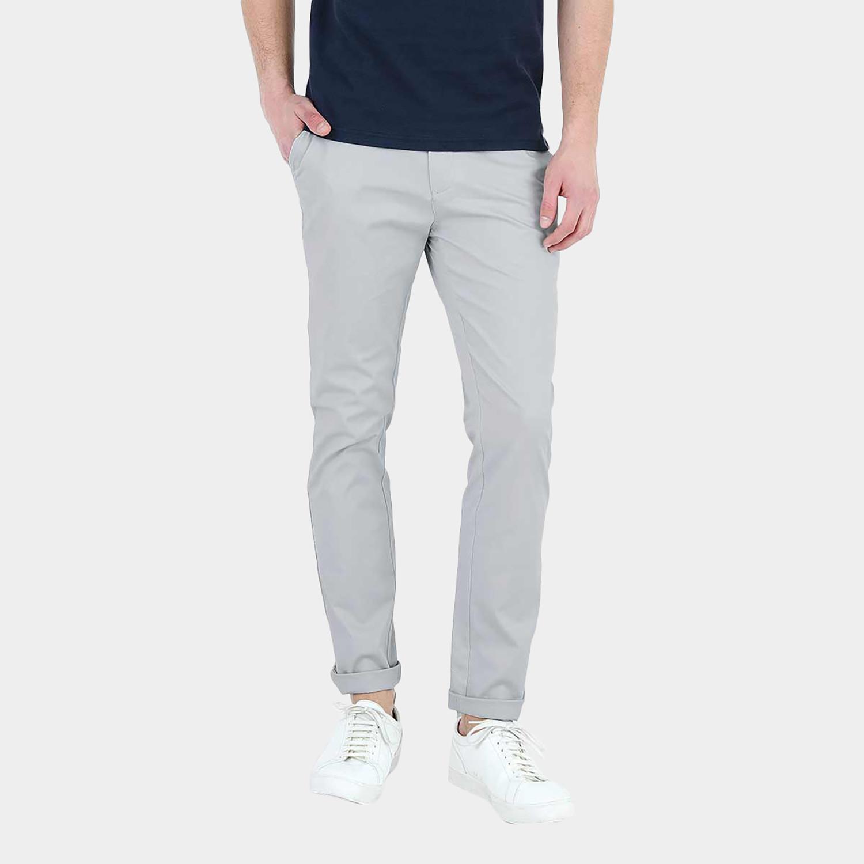 Free shipping and returns on Women's Grey Pants & Leggings at xianggangdishini.gq