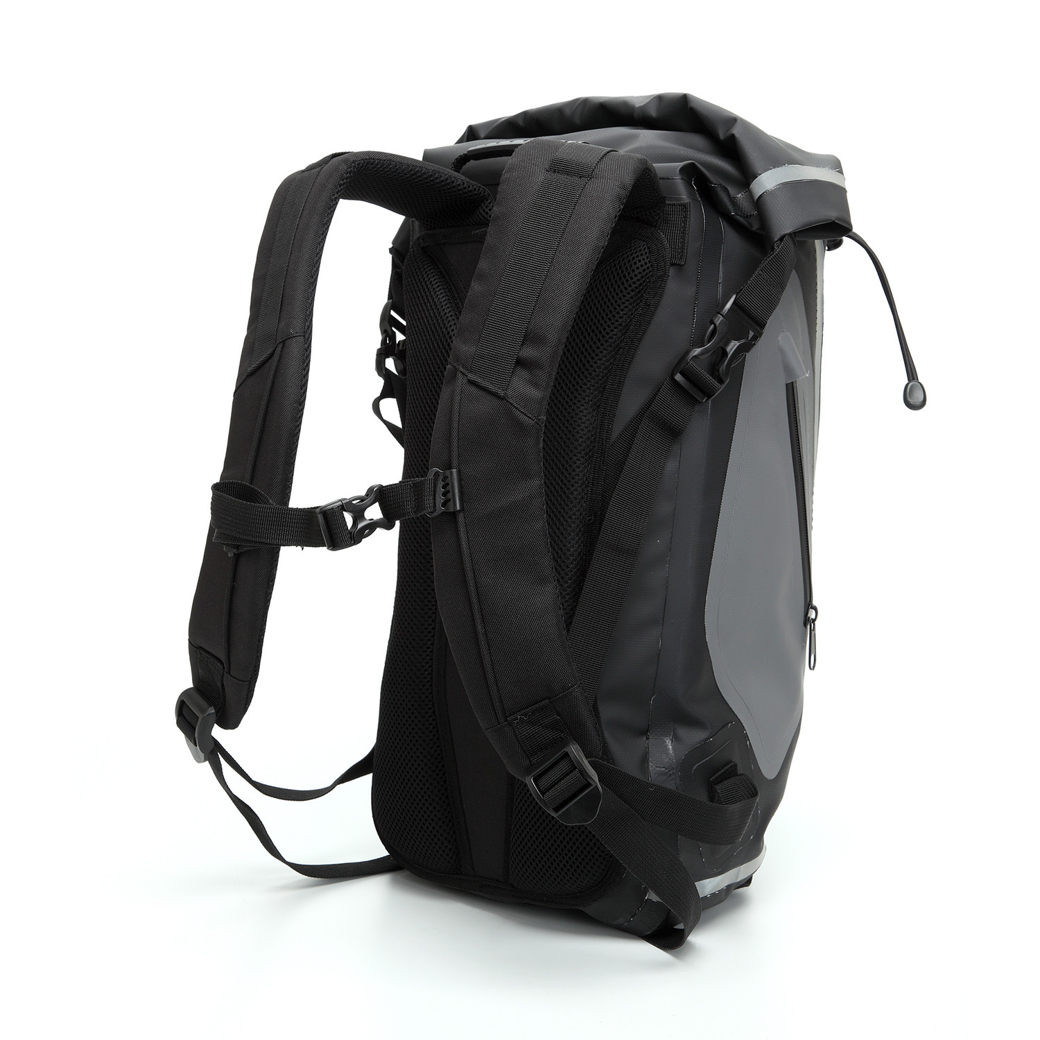 Siege Backpack - The K3 Company - Touch of Modern