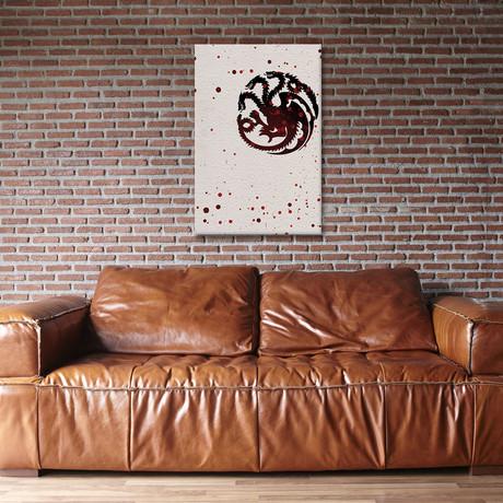 House Targaryen I