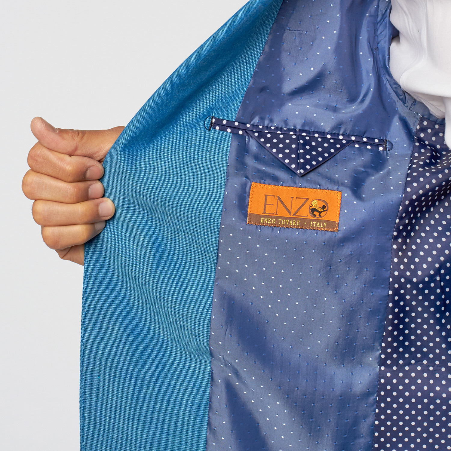 Industry-Leading Private Label Cotton Products