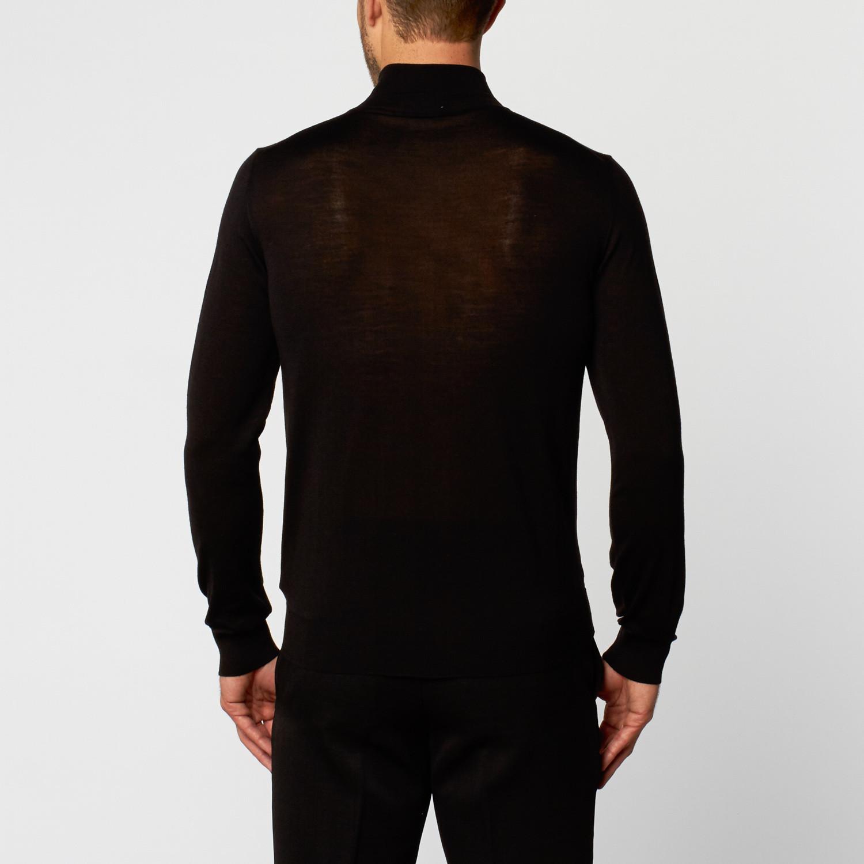 Wool Sweater Sales 12
