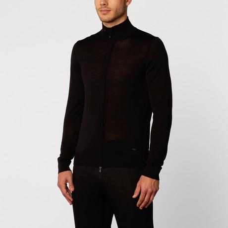 Wool Sweater Sales 83