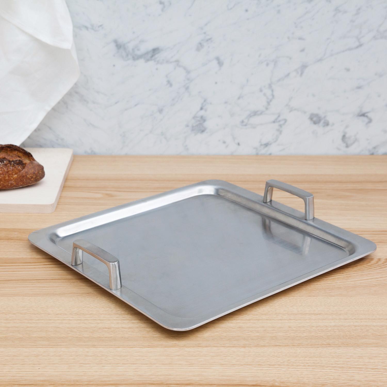 Teppanyaki Plate BergHOFF Touch of Modern