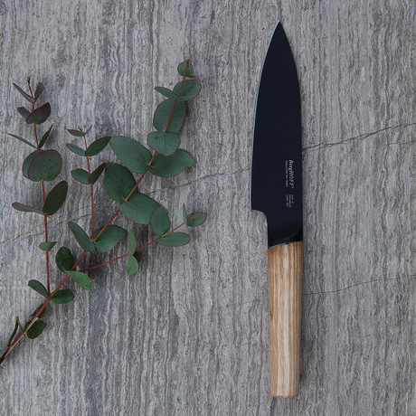 """Cook's Knife // 5"""""""