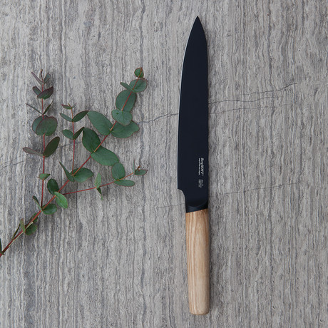 Ron Carving Knife