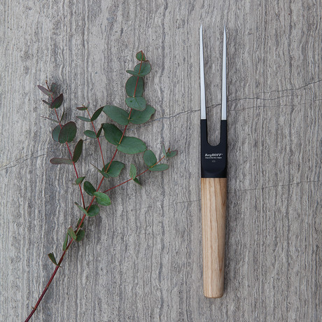 Ron Carving Fork