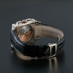 Girard Perregaux // Vintage 1945 Chronograph GMT Automatic // 25975-53-612-BA6A // Pre-Owned