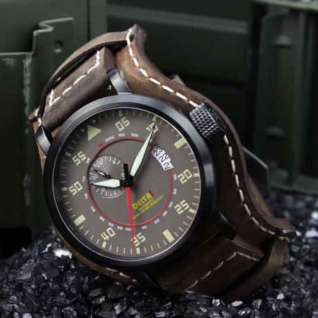SoRa 1939 Automatic // DT-14-SR-N