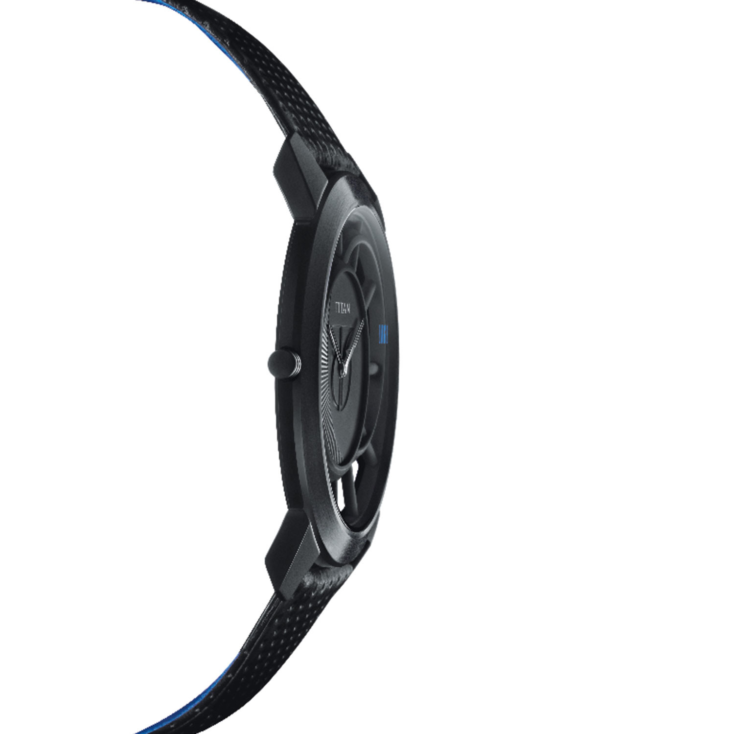 apple edge phone products watches hands series stealth preview cnet on watch the