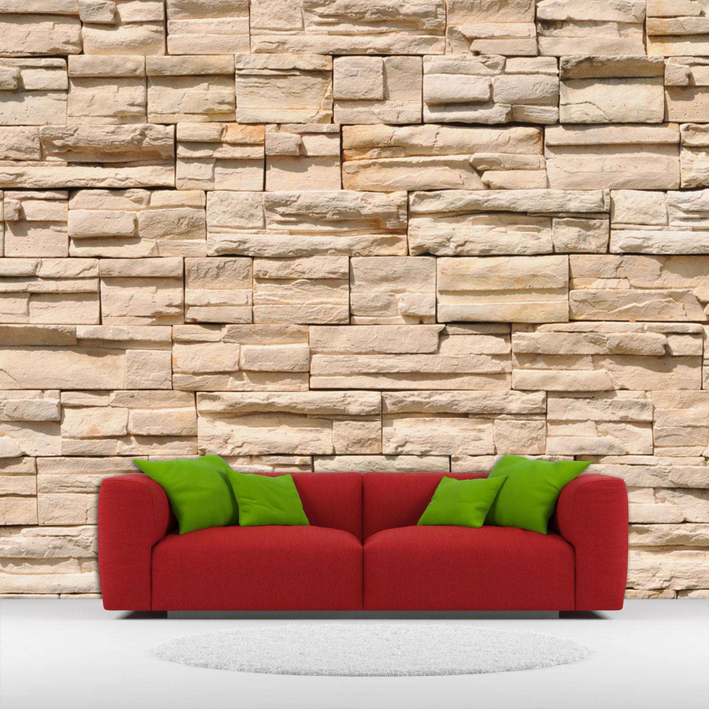 asian stonewall walplus touch of modern asian stonewall