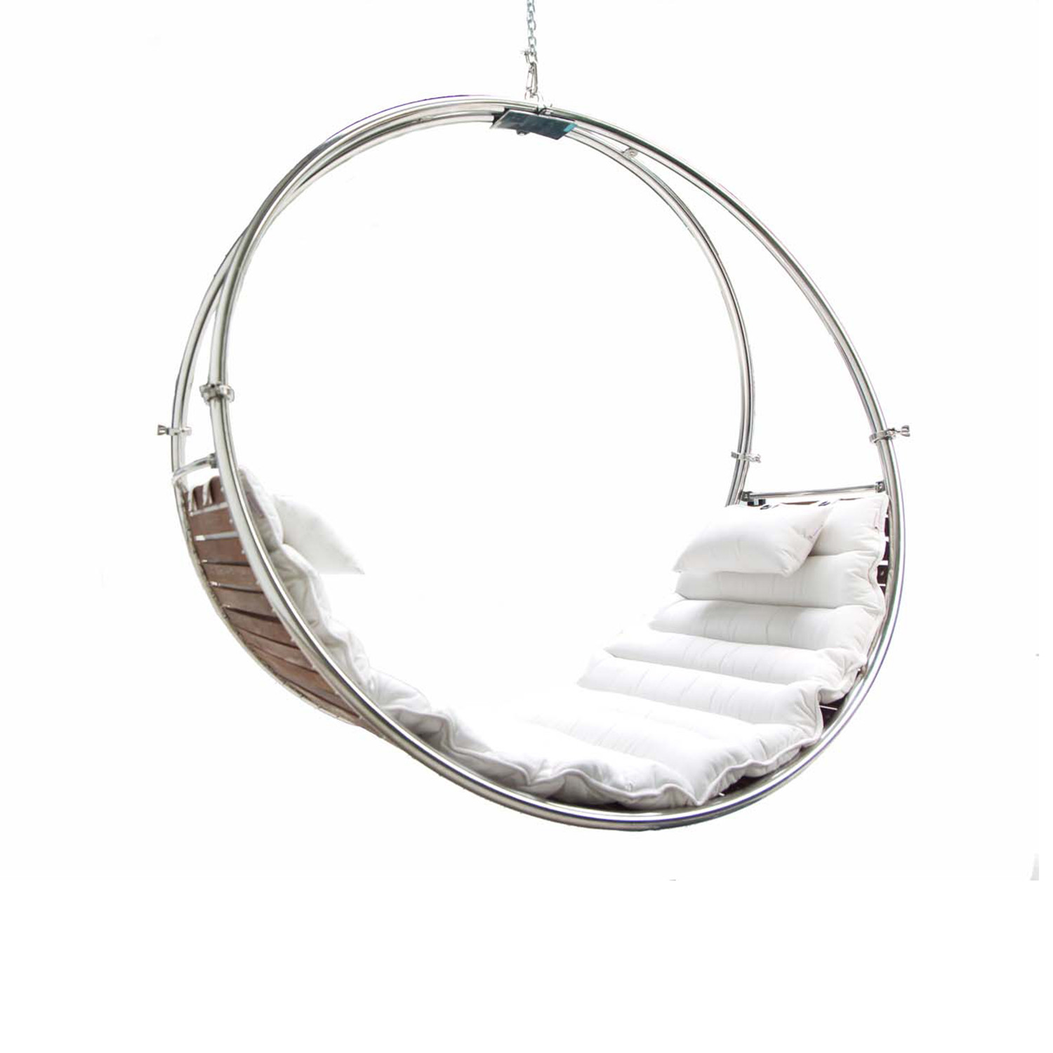 Duality Hanging Chair - Trinity Hammocks - Touch of Modern