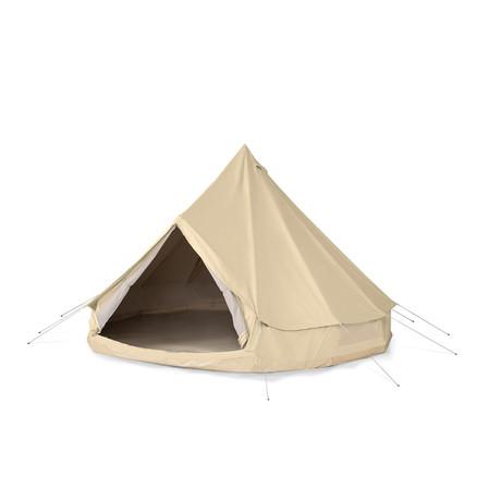Meriwether Tent // Khaki