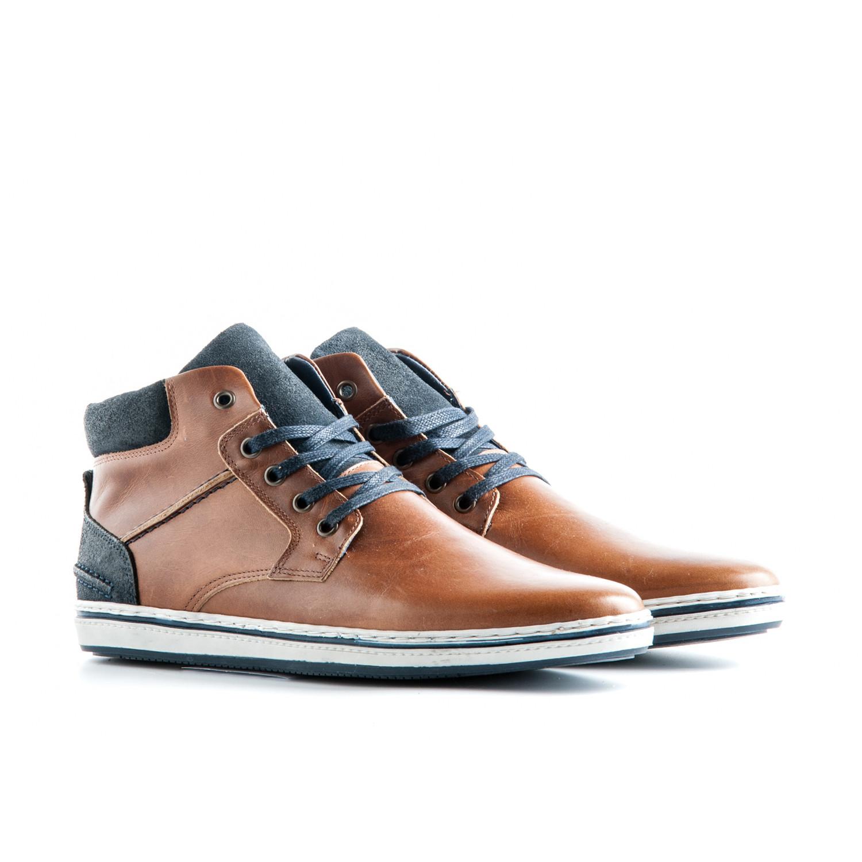 db6d4edaaf2c28 Newbury Shoe    Cognac (Euro  41) - Travelin Outdoor - Touch of Modern